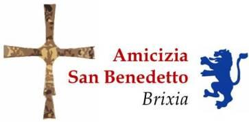 Logo ASBB