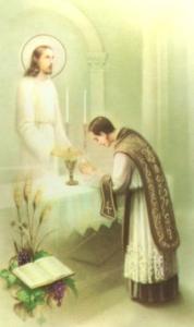 5. priest3
