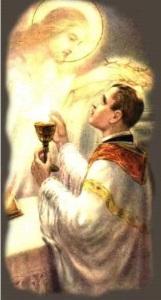 jesus_to_priest_crown