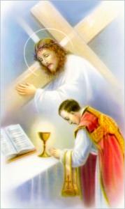 priest2