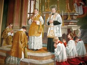 201404 La chiesa di san Francesco di Sales 5