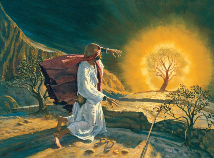 moses-and-the-burning-bush-0001107-full