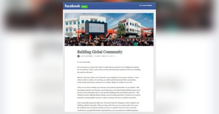 building-global-community-zuckerberg-en-29340_993x520