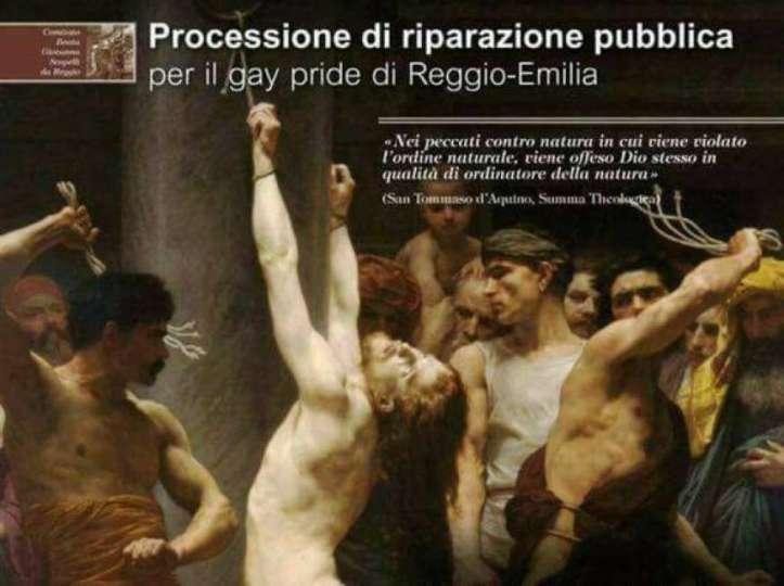 Processione riparazione gaypride-reggio-emilia