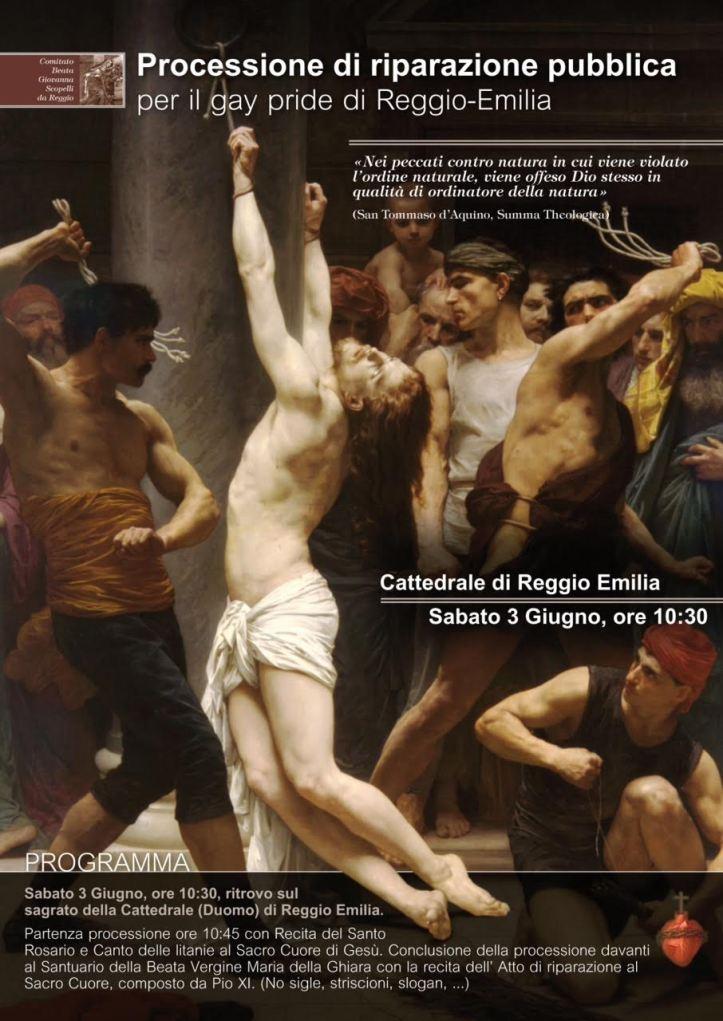 Reggio-Emilia-3giugno