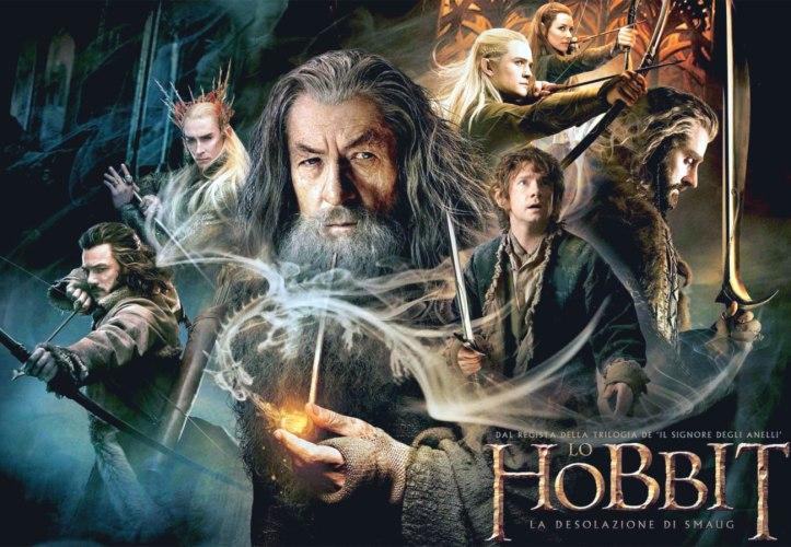 La-desolazione-di-Smaug-Secondo-film-della-trilogia-de-Lo-Hobbit-2013
